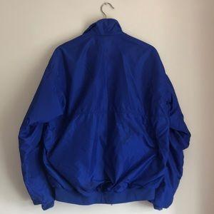 Patagonia Jackets & Coats - Vintage Patagonia Men's Fleece Jacket